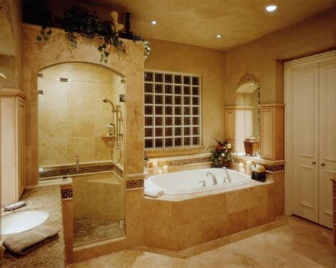 award winning master bathroom nc an award winning master bath traditional bathroom dallas by hilsabeck design associates