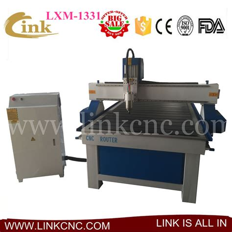 best cnc router for woodworking aliexpress buy best selling woodworking cnc router