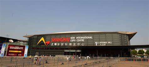 show international expo details around ces asia 2016 begin to roll out