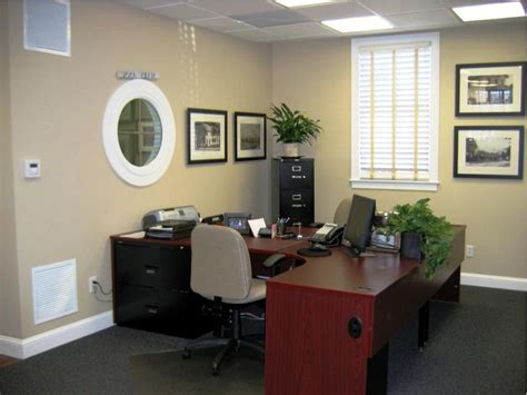 office decor ideas for work 25 best ideas about professional office decor on