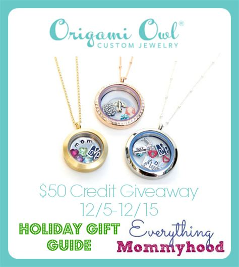 selling origami owl reviews origami owl 50 credit giveaway review ends 12 15