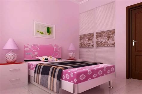 pink bedroom furniture pink bedroom furniture sets and wall picture interior design