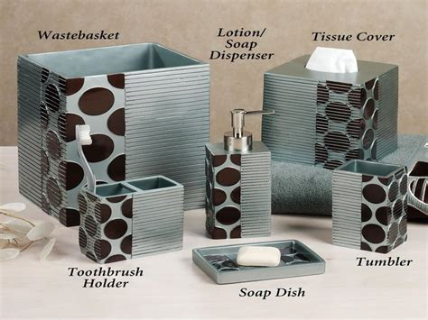 cheap bathroom accessories sets recommendations to buy cheap bathroom sets home design