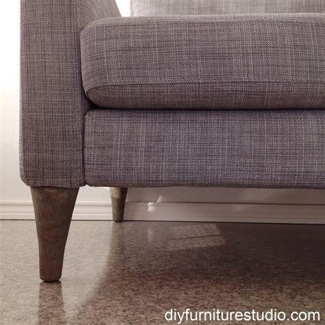 sofa leg replacement elizahittman sofa leg replacements replacement sofa