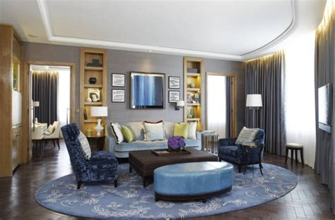 paint colors for small area modern area rugs for living room with accent wall