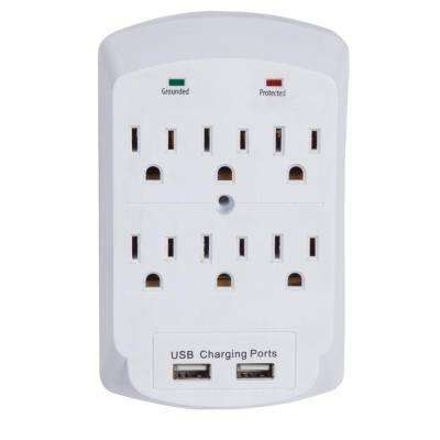 electrical outlet s 6 outlets receptacles dimmers switches outlets