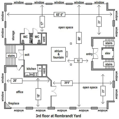 flor plan sle floor plans and room setup ideas to create your own