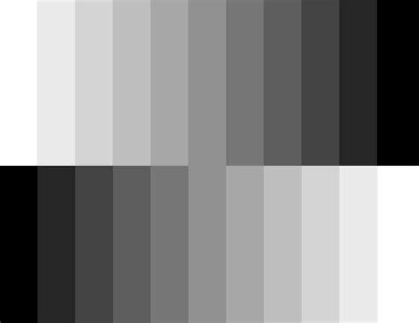different shades of gray different shades of gray get domain pictures