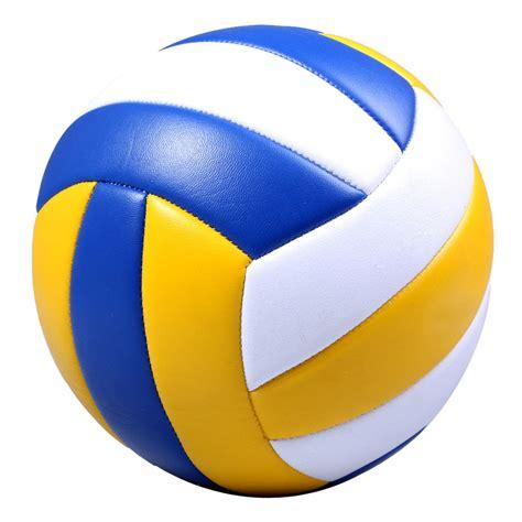 pics of pics of balls clipart best