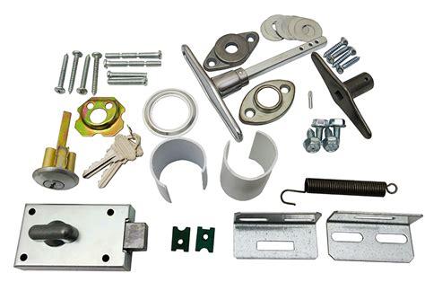 clopay garage doors parts clopay garage door handle wageuzi
