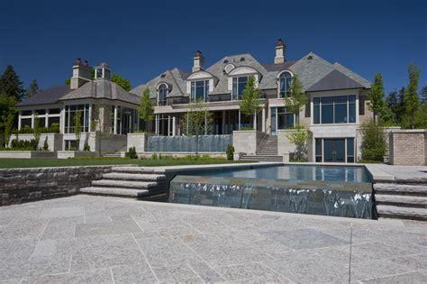 luxury home builders oakville luxury home builders oakville house decor ideas