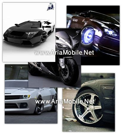 Car Wallpaper 320x240 by والپیپر ماشین و موتورسیکلت برای موبایل در ابعاد 320x240