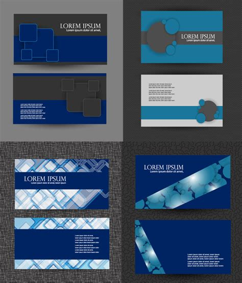 business card free fl business card vector free vector in