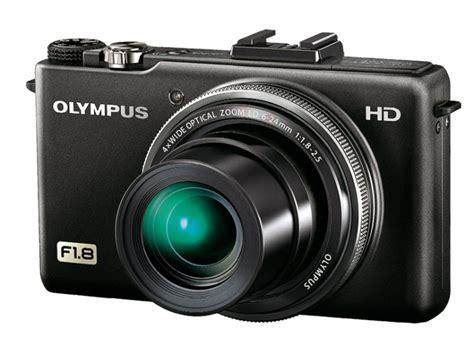 Home Design Cheats amazon digitalkamera olympus xz 1 mit oled display f 252 r
