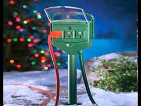 outside extension cords outdoor extension cords for lights