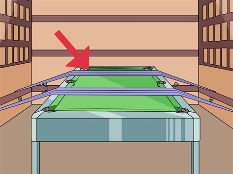take a picture of a room and design it app apartment how to take apart a pool table room design
