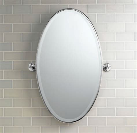 swivel bathroom mirrors swivel bathroom mirrors bedroom sets product all products