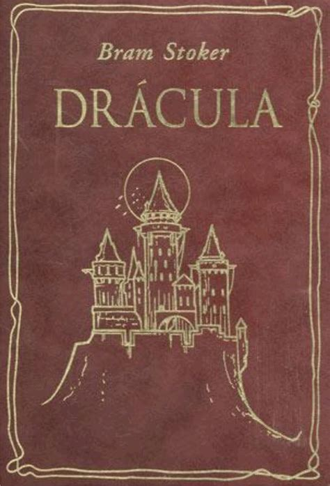 original book with pictures dracula by bram stoker quotes quotesgram
