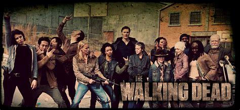 cuarta temporada de walking dead the walking dead temporada 4 176 191 qui 233 n es roy stark