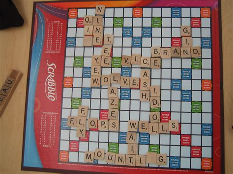 scrabble solver board scrabble club