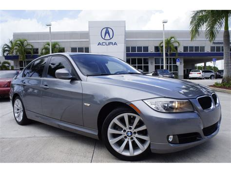 Bmw 3 Series 2011 by 2011 Bmw 3 Series 328i Pictures Photos And Images For