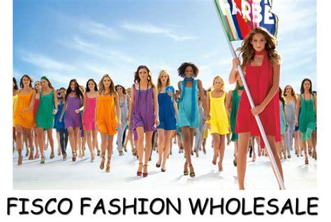 fashion wholesale sale fisco fashion wholesale