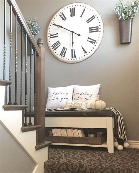 stairway decor 25 best ideas about staircase wall decor on