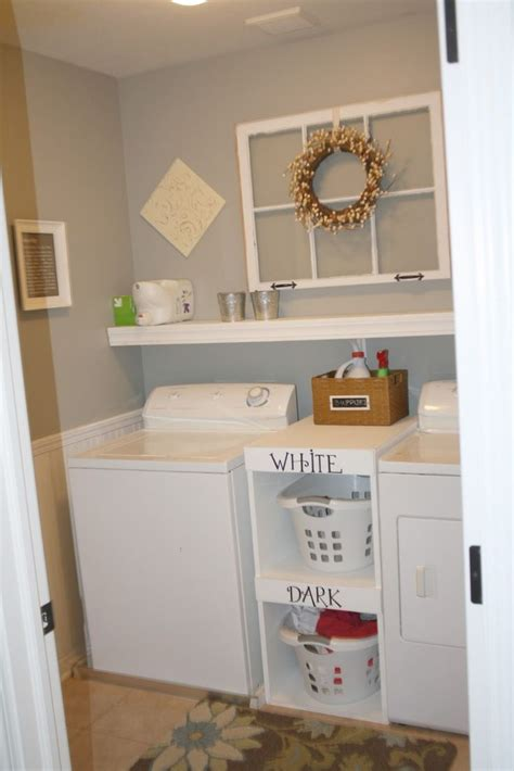 laundry room storage shelves laundry room shelving ideas for small spaces you need to
