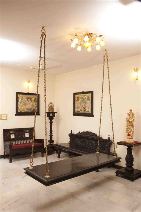 interior home design in indian style indian home interior design ideas www indiepedia org