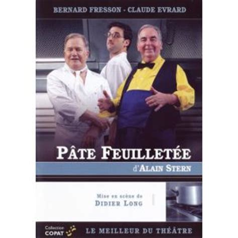 pate feuilletee comparer 51 offres