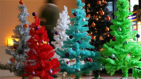 weihnachtsbaum aus plastik plastik weihnachtsbaum my