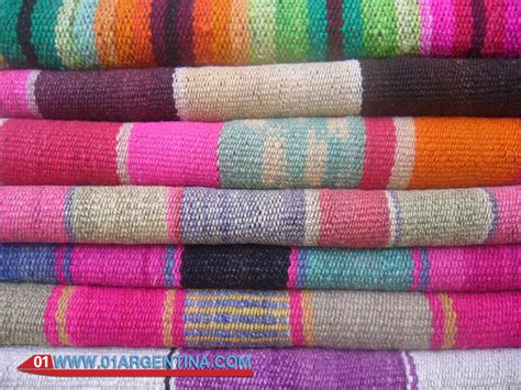argentina crafts for the route of handicrafts and colors of salta argentina