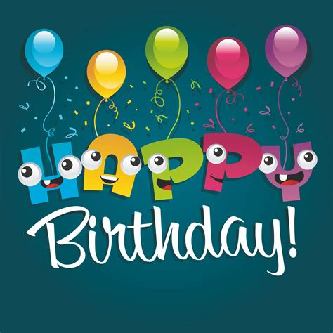make happy birthday cards happy birthday greeting card design