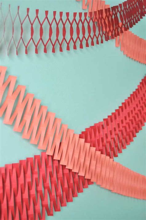 cool crafts to make with paper 99 awesome crafts you can make for less than 5 diy