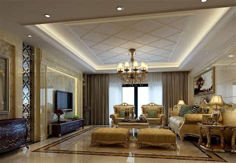 livingroom lights interior design living room lighting