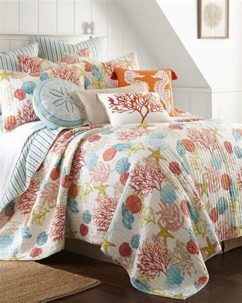 Stein Mart Bedding Sets 78 Best Images About Stein Mart Faves On
