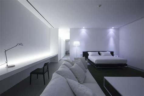 office bedroom design bedroom office space interior design ideas