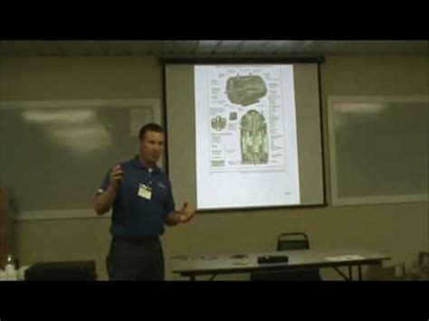 Electric Motor Basics by Electric Motor Course Part 2 Electric Motor