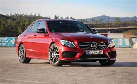 Free Car Wallpaper Samsung Galaxy Tab4 Price by 2017 Mercedes C350e Wallpapers Images Pictures