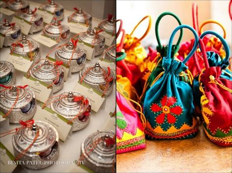 Baby Shower Return Gifts India by Wedding Return Gift Bags India Lading For