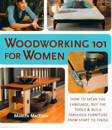 woodworking 101 book for wooden floors woodworking 101 for
