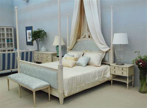 provincial bedroom furniture designer dining tables melbourne images molteni coffee