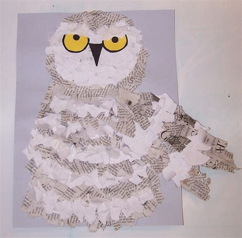 owl craft projects 25 unique owl craft projects ideas on owl