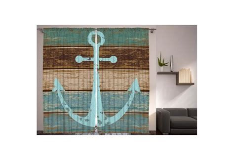 rustic living room curtains anchor on rustic wood living room curtain