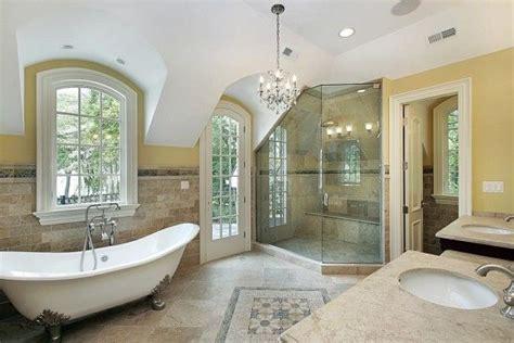 luxury bathroom floor plans luxury master bathroom floor plans ideas pictures photos