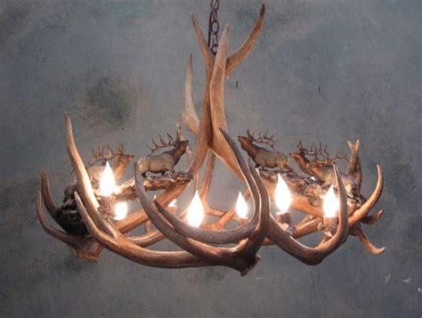 deer antler chandelier for sale deer antler chandeliers sale home design ideas