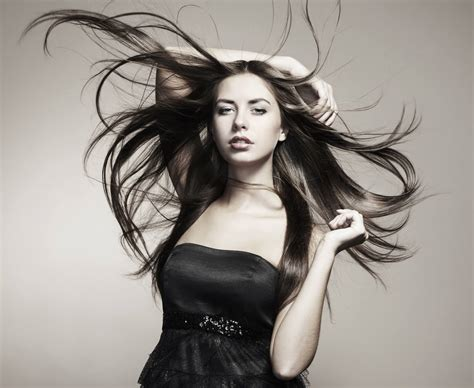 hair with hair loss effectively livingahead
