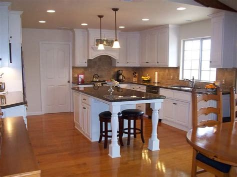 kitchen designs with islands for small kitchens small kitchen designs with islands design bookmark 18059