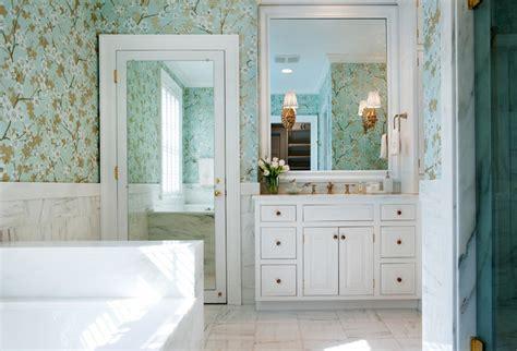 an award winning master bath award winning master bath traditional bathroom nashville by leland interiors llc