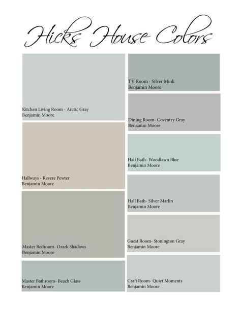 17 Best Ideas About Pewter Color On House